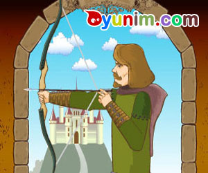 Robinhood ve Hazine